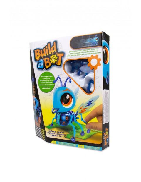 Build a Bot Mrówka