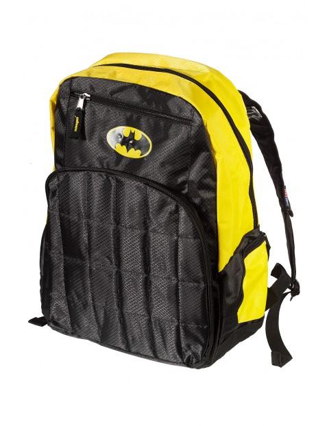 Plecak Batman 2Y33A4