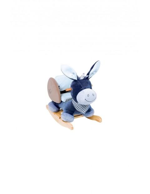 Zabawka na biegunach Osiołek Alex 5O35N6