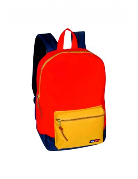 Plecak SemiLine 4Y35AU