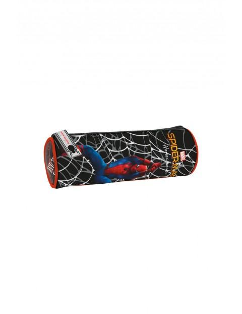 Piórnik chłopięcy-tuba Spiderman 1Y3508