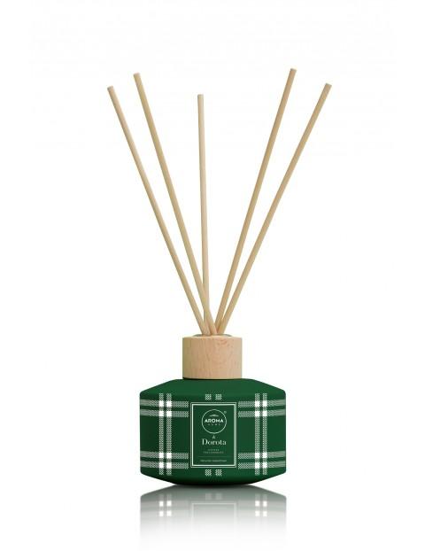 Aroma Home & Dorota Patyczki zapachowe Czysta Przyjemność 100ml