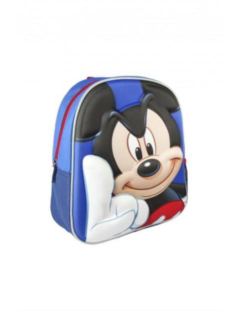 Plecak dziecięcy Myszka Mickey