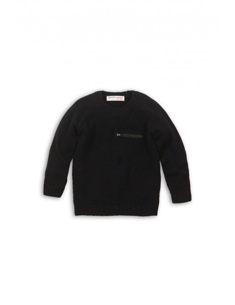 Sweter dla chłopca 2F35AE