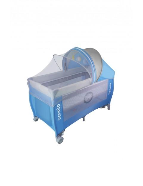 Łóżeczko dla dziecka 5Y32B0