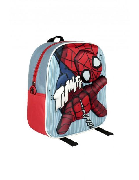 Plecak Spiderman 1Y32B7