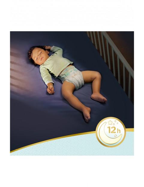 Pampers Premium Care Pants rozm 3, 70 szt pieluchomajtek