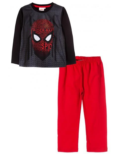 Pidżama chłopięca Spiderman 1W35CI