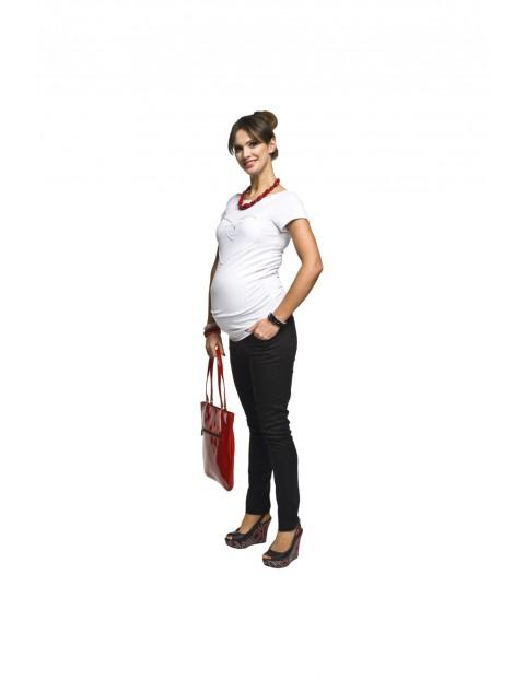 Spodnie ciążowe 5O32F4