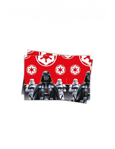 Obrus Star Wars 120 x180 cm