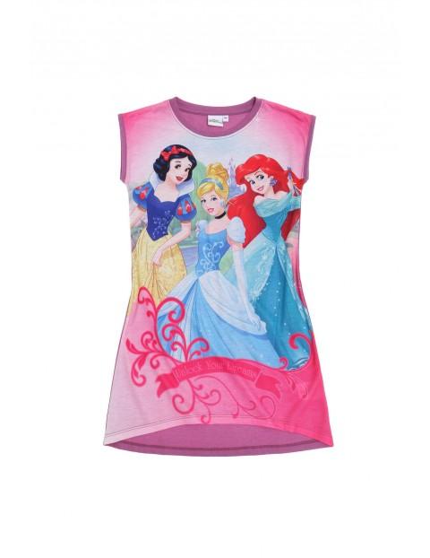 Koszula nocna Księżniczki 3W32A4