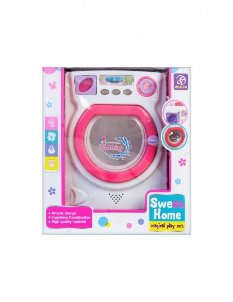 Pralka- zabawka dla dziecka 3Y35D7