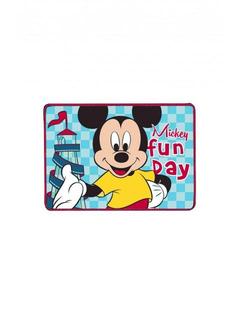 Podkładka bawełniana Myszka Mickey