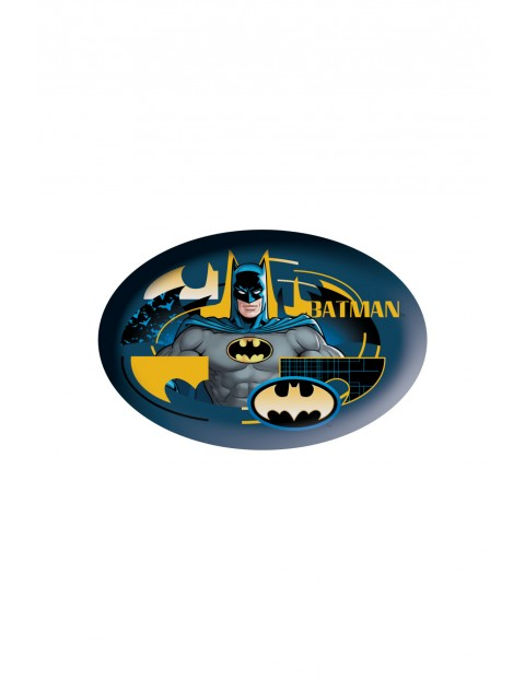 Poduszka Batman 2Y35BV