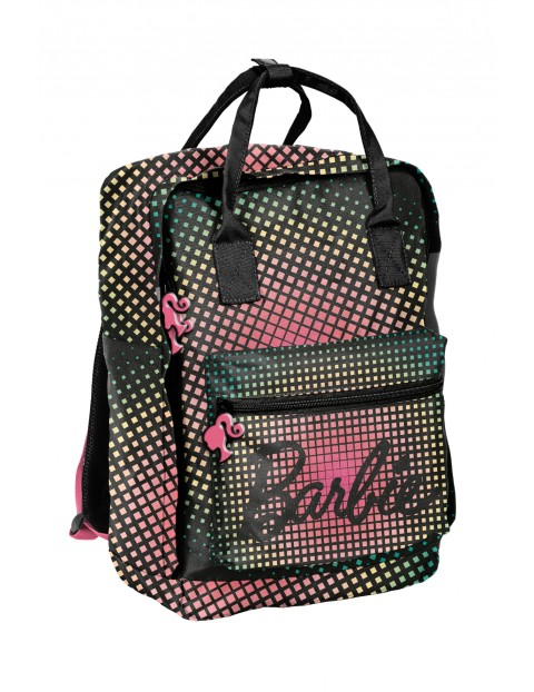 Plecak młodzieżowy Barbie