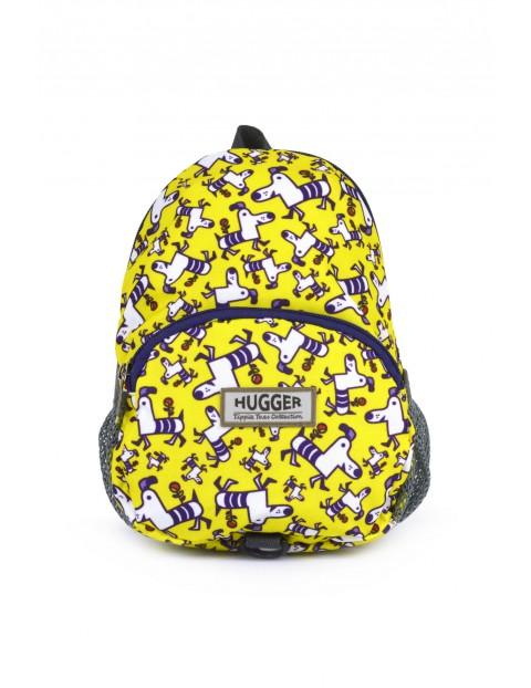 Plecak dla dziecka 3Y34J5