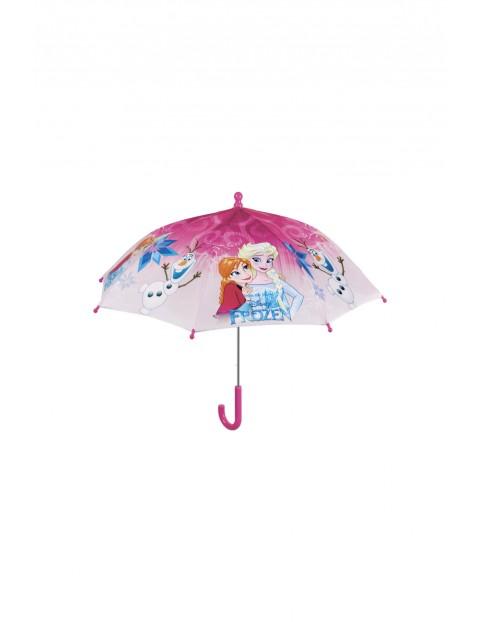 Parasolka Kraina Lodu 3Y34BG