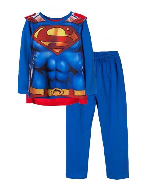 Pidżama chłopięca Superman 1W33C9