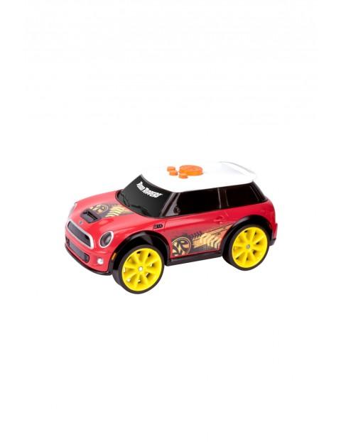 Dancing Car- Mini Cooper 1Y34B4