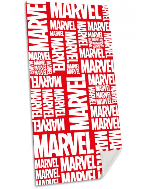 Avengers ręcznik plażowy 70x140 cm