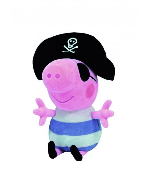 George pirat pluszak 5O31G3