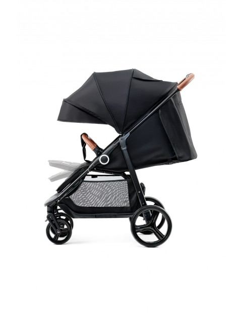 Wózek spacerówy GRANDE KinderKraft