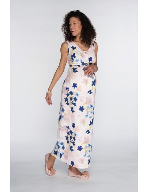 Sukienka dla mamy