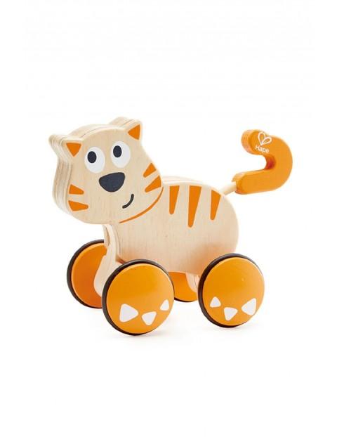 Zabawka dla niemowląt- Dante naciśnij i jedź  wiek 12m+