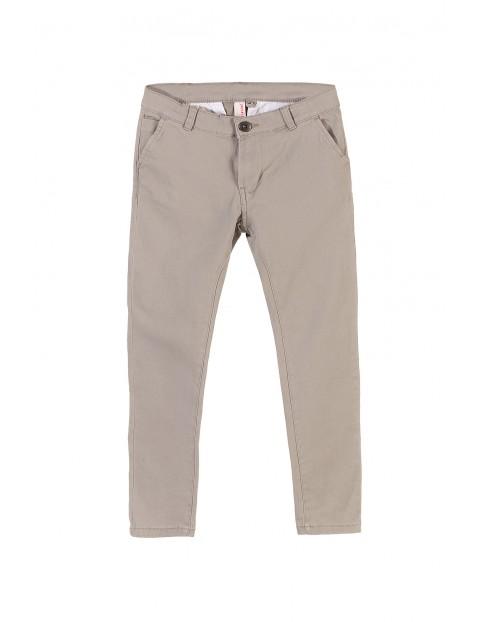 Spodnie chłopięce 2L3303