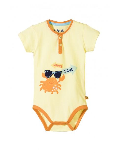 Body niemowlęce 5T3424