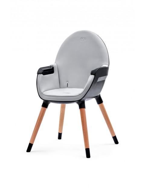 Krzesełko do karmienia FINI Kinderkraft