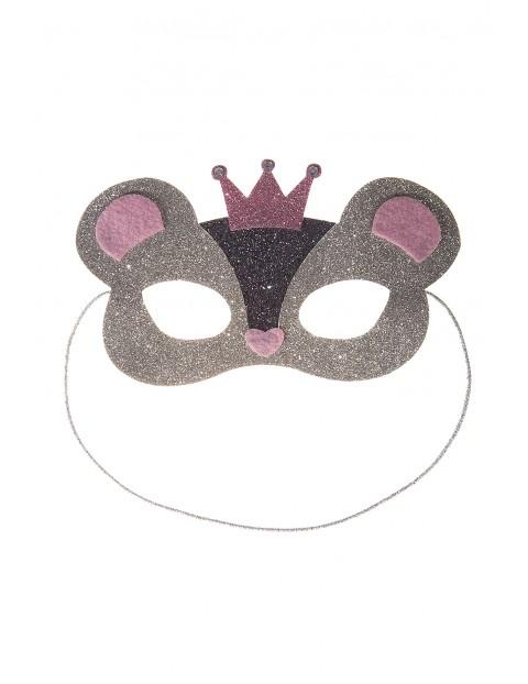 Maska karnawałowa 3Y3425