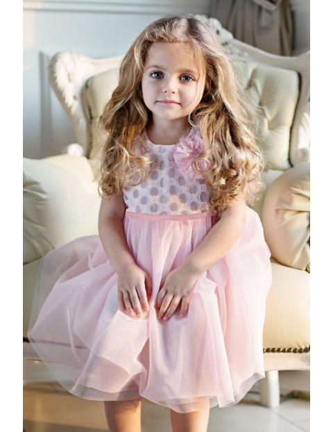 Princeska niemowlęca 5K32A6