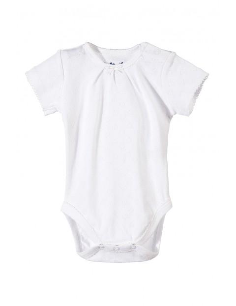 Body niemowlęce 5W3435