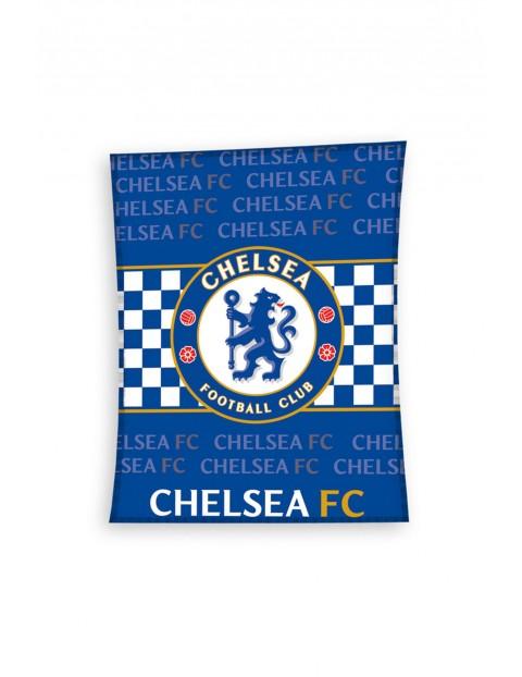 Koc Chelsea Londyn 110x140