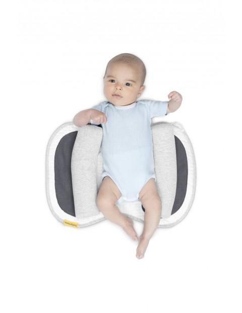 Mata korygująca dla niemowląt Cosypad