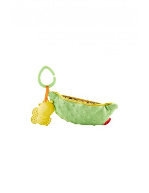 Zabawka Zielony groszek