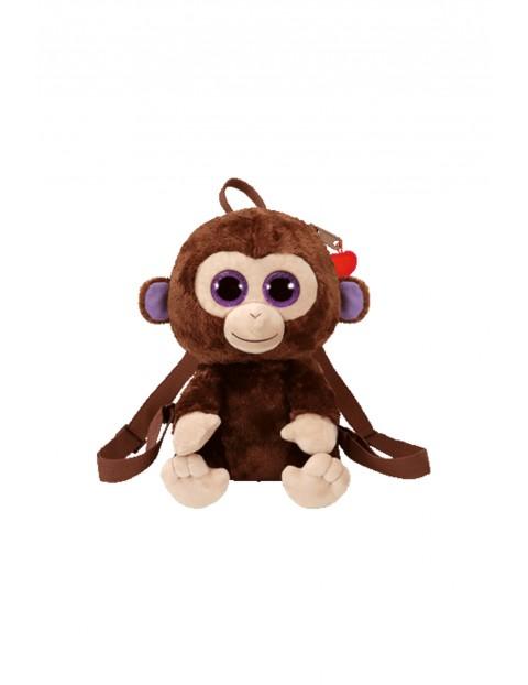 Plecak COCONUT - Małpka
