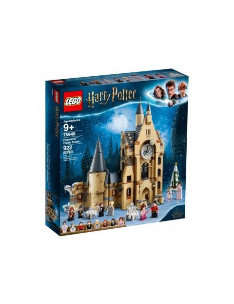LEGO® Harry Potter™ Wieża Astronomiczna w Hogwarcie™ 75969 - 922 el wiek 9+