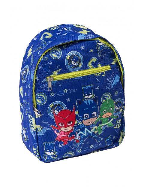 Plecak chłopięcy Pidżamersi 1Y35BC