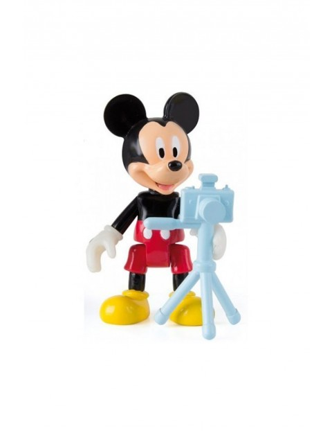 Figurka Myszka Miki