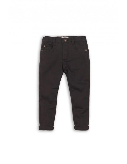 Spodnie chłopięce 2L35AR