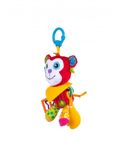 Zawieszka małpka Mateo