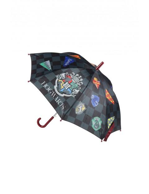 Parasol Harry Potter
