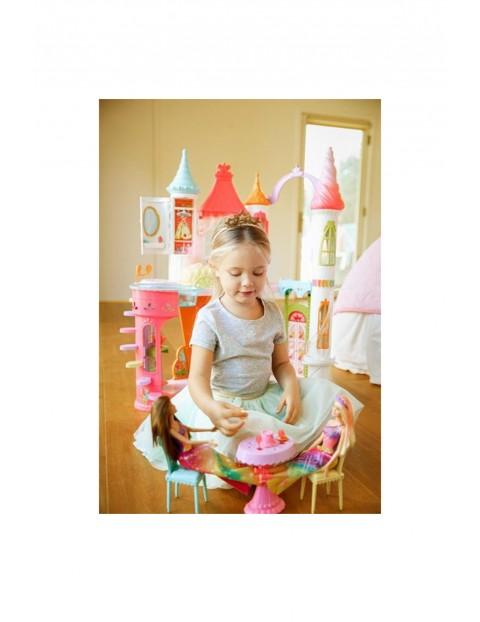 Barbie Pałac Krainy Słodkości 3Y33FN
