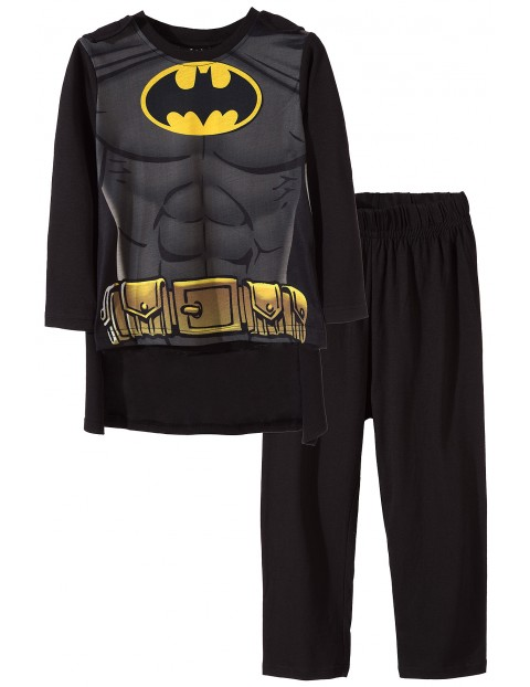 Pidżama chłopięca Batman 1W33C8