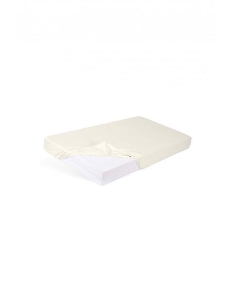 Podkład higieniczny nieprzemakalny BAMBOO 70x140cm