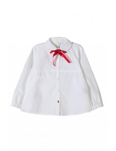 Koszula dziewczęca 3J3104