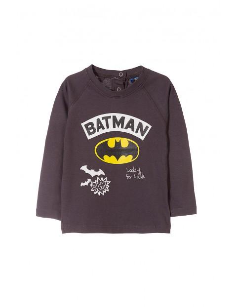 Bluzka z długim rękawem Batman 5H35BK