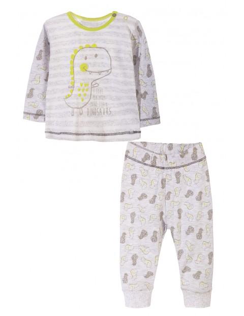 Pidżama niemowlęca 5W3318
